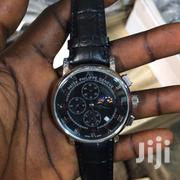 PATEK PHILIPPE Working Chronograph | Watches for sale in Greater Accra, Burma Camp