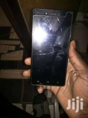 Hot 4   Mobile Phones for sale in Ashanti, Sekyere Central