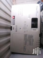 Epson Projector | TV & DVD Equipment for sale in Greater Accra, Darkuman