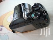 Canon Powershot Sx520 | Photo & Video Cameras for sale in Greater Accra, Adenta Municipal