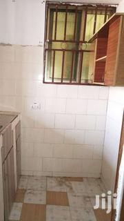 Vacant Chamber/Hall S/C For Rent In Achimota | Houses & Apartments For Rent for sale in Greater Accra, North Dzorwulu