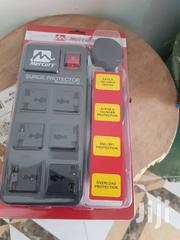 Mercury Extension Board | Electrical Equipment for sale in Greater Accra, Achimota