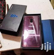 New Samsung S9+   Mobile Phones for sale in Greater Accra, Kokomlemle