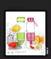 Fruit Infuser | Home Appliances for sale in Greater Accra, Apenkwa