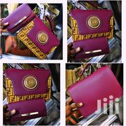 Quality FENDI Ladies Bag With Purse | Bags for sale in Greater Accra, Kokomlemle