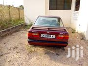 Nissan Primera (220km/H) | Cars for sale in Central Region, Awutu-Senya