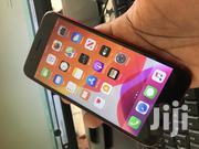 Apple iPhone 8 Plus 64 GB Red | Mobile Phones for sale in Greater Accra, Ga East Municipal
