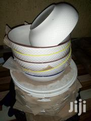 Plates Plates | Kitchen & Dining for sale in Greater Accra, Lartebiokorshie