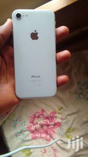 Apple iPhone 8 64 GB White | Mobile Phones for sale in Central Region, Agona West Municipal