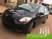2010 Toyota Yaris | Cars for sale in Greater Accra, Agbogbloshie