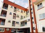 Furnished 2 Bedroom Apartment For Rent @ North Dzorwulu | Houses & Apartments For Rent for sale in Greater Accra, North Dzorwulu