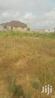 2plots Well Walled At Ablekuma | Land & Plots For Sale for sale in Greater Accra, Kwashieman