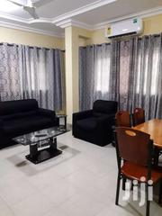 Furnished Apartment | Houses & Apartments For Rent for sale in Greater Accra, Adenta Municipal