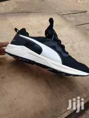 Puma Shoes   Shoes for sale in Greater Accra, Tema Metropolitan