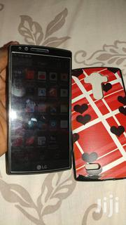 LG G4 32 GB Black | Mobile Phones for sale in Ashanti, Obuasi Municipal