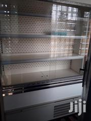Fridge For Sale   Store Equipment for sale in Greater Accra, East Legon