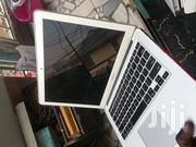 Laptop Apple MacBook Air 8GB Intel Core I5 SSD 128GB | Laptops & Computers for sale in Greater Accra, Kokomlemle