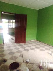 Chamber And Hall Self Contained To Let At Lakeside | Houses & Apartments For Rent for sale in Greater Accra, Adenta Municipal