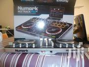 Numark Mixtrack Pro II DJ Controller | Audio & Music Equipment for sale in Greater Accra, Teshie new Town