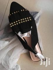Quality Shoes For Ladies | Shoes for sale in Ashanti, Kumasi Metropolitan