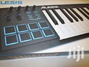 Alesis V25 25-key USB MIDI Keyboard Controller | Musical Instruments for sale in Greater Accra, Teshie new Town