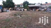 2 Plot Of Land@East Airport | Land & Plots For Sale for sale in Greater Accra, Agbogbloshie