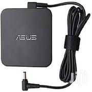 Original 19v Asus Charger From USA | Computer Accessories  for sale in Greater Accra, Burma Camp