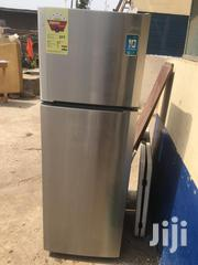 Media Brand | Kitchen Appliances for sale in Greater Accra, Accra new Town