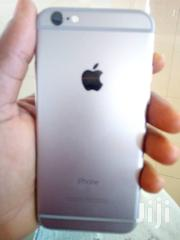 Apple iPhone 6s 32 GB Silver | Mobile Phones for sale in Greater Accra, East Legon (Okponglo)