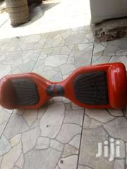 HOVER BOARD | Arts & Crafts for sale in Greater Accra, Kwashieman