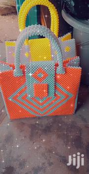 It's Very Nice For Every Woman | Bags for sale in Ashanti, Kumasi Metropolitan