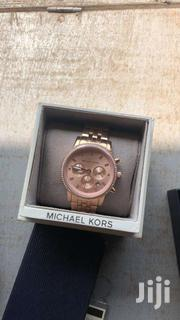 Michael Kors | Watches for sale in Greater Accra, Tema Metropolitan