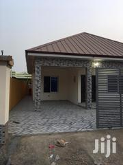 Three Bedroom House For Sale At Spintex 18 | Houses & Apartments For Sale for sale in Greater Accra, East Legon