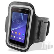 Phone Mobile Armband Gym Holder | Clothing Accessories for sale in Greater Accra, Airport Residential Area