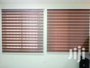 Zebra Window Blinds | Home Accessories for sale in Greater Accra, Adenta Municipal