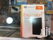 SEAGATE  1TB | Clothing Accessories for sale in Greater Accra, East Legon (Okponglo)