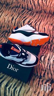 That'S My Dior | Clothing Accessories for sale in Ashanti, Mampong Municipal