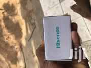Hisense Infinity E8 | Accessories & Supplies for Electronics for sale in Greater Accra, Kwashieman