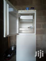 Fridge With No Fault | Kitchen Appliances for sale in Greater Accra, East Legon