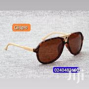 Designer Sunglasses   Clothing Accessories for sale in Northern Region, Tamale Municipal