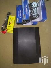 Ps3 With Games & 2 Pads | Video Game Consoles for sale in Ashanti, Kumasi Metropolitan