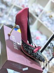 Authentic Classy Heels   Shoes for sale in Central Region, Awutu-Senya