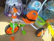 Kids Items | Children's Clothing for sale in Greater Accra, Nii Boi Town