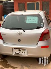 Toyota Vitz | Cars for sale in Greater Accra, Asylum Down