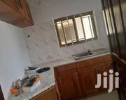Two Bedroom Apartment for Rent at Amasaman Gh550 | Houses & Apartments For Rent for sale in Greater Accra, Ga West Municipal