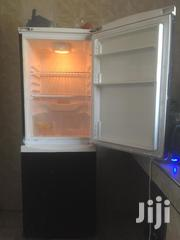 Double Door Refrigerator 300L | Kitchen Appliances for sale in Ashanti, Kumasi Metropolitan