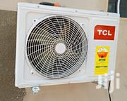 Aircondition Installation | Repair Services for sale in Greater Accra, Ga East Municipal