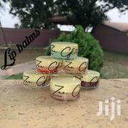 Lipglosses And Lip Balms | Makeup for sale in Greater Accra, Accra Metropolitan