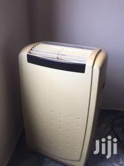 Airconditioner | Home Appliances for sale in Greater Accra, East Legon