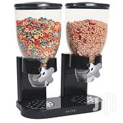 Twin Cereal Dispenser | Kitchen & Dining for sale in Greater Accra, Accra Metropolitan